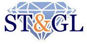 STRATEGIA TRADE & GLOBAL LOGISTICS, S.C.